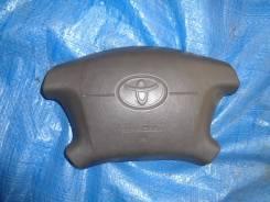 Подушка безопасности. Toyota Ipsum, CXM10G, SXM10G, SXM15, SXM10, SXM15G, CXM10 Toyota Cresta, JZX105, GX105, JZX100, JZX101, GX100, LX100 Toyota Mark...