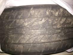 Dunlop Bb490. Летние, износ: 30%, 4 шт