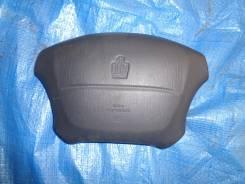 Подушка безопасности. Toyota Crown, JZS155