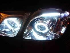 Фара. Lexus LX470. Под заказ