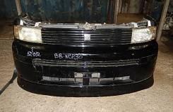 Ноускат. Toyota bB, NCP30 Двигатель 2NZFE. Под заказ