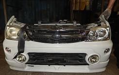 Ноускат. Daihatsu Terios Kid, J131G Двигатель EFDEM. Под заказ
