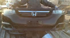 Ноускат. Honda Odyssey, RB1. Под заказ