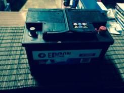 Edcon. 72 А.ч., производство Европа