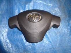 Подушка безопасности. Toyota Corolla Rumion, ZRE152, NZE151, ZRE154 Двигатель 2ZRFE