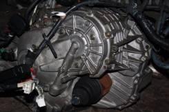 Автоматическая коробка переключения передач. Nissan: Prairie, Liberty, Caravan, Teana, Wingroad, X-Trail, Serena, Wingroad / AD Wagon, NV350 Caravan...