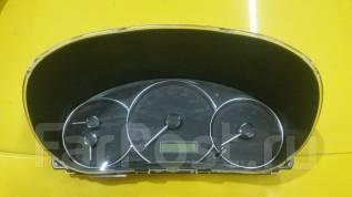 Спидометр. Subaru Impreza, GH, GE, GE7, GE6, GH8, GH7, GH6, GE3, GE2, GH3, GH2 Двигатель EJ203