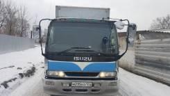 Isuzu Forward. Продам , 8 200 куб. см., 8 000 кг.