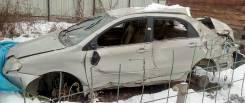 Toyota Corolla. механика, передний, 1.5 (110 л.с.), бензин