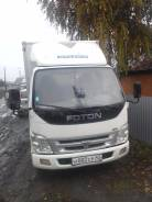 Foton BJ5049. Продам фотон, 2 700 куб. см., 2 000 кг.