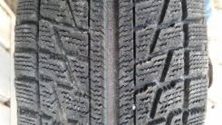 Bridgestone Blizzak MZ-01. Зимние, без шипов, 2009 год, износ: 10%, 2 шт
