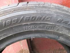 Goodyear Eagle LS2000. Летние, 2012 год, износ: 5%, 4 шт