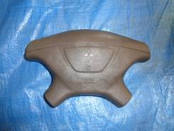 Подушка безопасности. Mitsubishi Legnum, EA7W, EC7W Mitsubishi Galant, EA3A, EA7A, EC7A