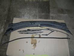 Трапеция дворников. Nissan Skyline, ECR33