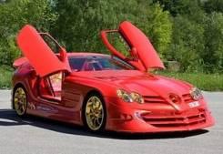 Куплю любой автомобиль импортного или отечественного производства