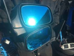 Зеркало заднего вида боковое. Subaru Impreza WRX STI