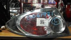 Стоп-сигнал. Mazda Atenza, GGEP
