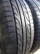 Dunlop SP Sport LM704. Летние, 2011 год, износ: 5%, 2 шт