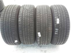 Hankook Optimo H426. Летние, 2013 год, износ: 5%, 4 шт