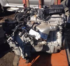 Двигатель в сборе. Nissan Juke, YF15 Двигатель HR15DE