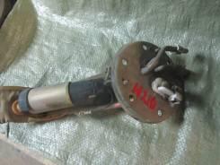 Топливный насос. Honda Civic Ferio, EK3, EK2 Honda Civic, EK2, EK3 Двигатель D15B