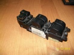 Блок управления стеклоподъемниками. Toyota Camry Gracia, MCV25W, MCV25, SXV20, SXV20W, MCV21W, MCV21, SXV25W, SXV25 Двигатели: 2MZFE, 5SFE
