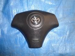 Подушка безопасности. Toyota bB, NCP31