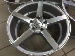 Lexus. 7.5x17, 5x114.30, ET40, ЦО 73,1мм.
