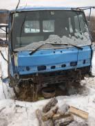 Isuzu Forward. Продаётся грузовик , 7 000 куб. см., 5 000 кг.