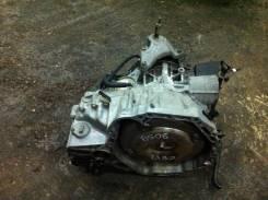Автоматическая коробка переключения передач. Nissan: AD Expert, Sunny, Micra, March, AD, AD / AD Expert Двигатель CR12DE