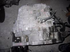 Автоматическая коробка переключения передач. Toyota: Alphard, Highlander, Kluger V, Harrier, Kluger Двигатели: 1MZFE, 3MZFE