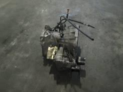 Крепление автомата. Toyota Caldina, ET196V Двигатель 5EFE