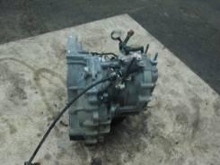 Автоматическая коробка переключения передач. Honda Capa, GA4 Двигатель D15B. Под заказ