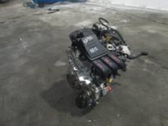 Двигатель в сборе. Nissan Micra, K13K, K13 Двигатели: HR12DE, HR12DR, HR12