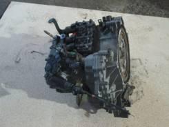 Автоматическая коробка переключения передач. Honda Fit, GD1 Двигатели: L13A, L15A