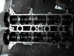 Головка блока цилиндров. Mazda Premacy, CP8W Двигатели: FPDE, FP, FPDE FP