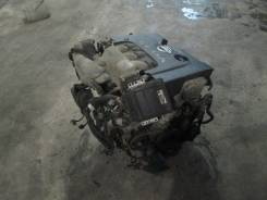 Двигатель в сборе. Nissan Teana, PJ31 Двигатель VQ35DE