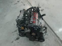 Двигатель Toyota, 4A-FHE | Установка | Гарантия до 120 дней