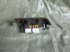 Кнопка стеклоподъемника. Honda Accord, CF4, CF3