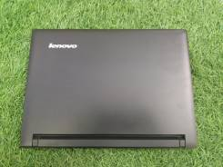 "Lenovo IdeaPad Flex 2 14. 14"", 1,7 ГГц, ОЗУ 4096 Мб, диск 500 Гб, WiFi, Bluetooth, аккумулятор на 4 ч."