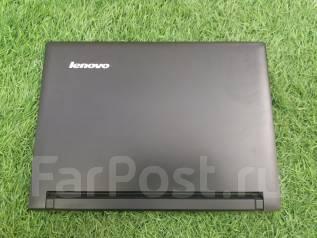 """Lenovo IdeaPad Flex 2 14. 14"""", 1,7ГГц, ОЗУ 4096 Мб, диск 500 Гб, WiFi, Bluetooth, аккумулятор на 4 ч."""
