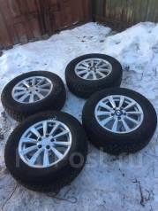 Куплю шины диски литье колеса