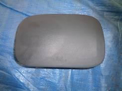 Подушка безопасности. Toyota Vitz, SCP10