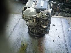 Двигатель. Honda Stepwgn, RG1 Двигатель K20A. Под заказ