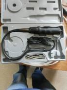 USB Камера на гибком щупе