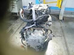 Автоматическая коробка переключения передач. Honda Stepwgn, RG1 Двигатель K20A. Под заказ