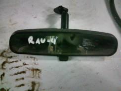 Зеркало заднего вида салонное. Toyota RAV4, ACA21W