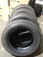 Bridgestone Dueler H/T D840. Всесезонные, 2012 год, износ: 10%, 4 шт