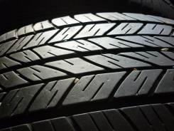 Dunlop Grandtrek ST20. Летние, 2009 год, износ: 10%, 2 шт