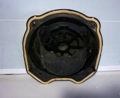 Динамик. Citroen C4, LA, LC Двигатели: EP6, EW10A, EW10J4, EW10J4S, TU5JP4